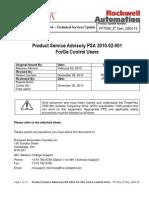 PF7000_4th Gen_GEN-15