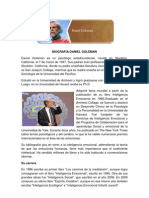BIOGRAFIA DANIEL GOLEMAN.docx