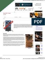 Boss BD-2 Mods - Premier Guitar.pdf