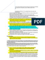 BCDA v. COA.docx