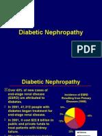 YgqexDiabetic Nephropathy Final[1]