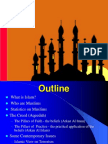 Introduction to Islam 2013 Version