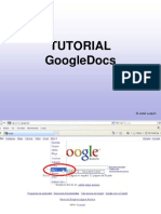 tutorial-googledocs-1234338419559460-3