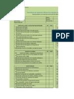Formulario de Inspeccion Basica2
