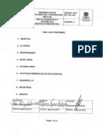 ADT-PR-370-002 Dispensacion De Medicamentos Y Dispositivos Medicos