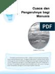 11. Cuaca Dan Pengaruhnya Bagi Manusia