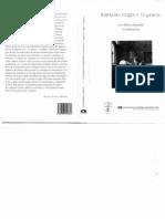 1, Zamudio Rodríguez, Luz Elena, 2004, Presentacion, pp. 9-18