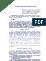 2000_3.358 Extracao de Minerais de Uso Direto