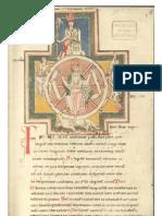 Codex Buranus