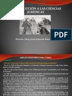 INTRODUCCIÓN A LAS CIENCIAS JURÍDICAS - UJCM (4)