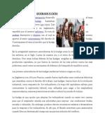 huelga en la legislacion peruana.doc