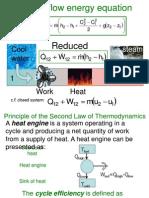 Air Con Refrig Lecture-Slide