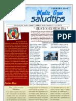 Saludtips_(Febrero_09)