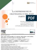 Depressione Perinatale_Versione 1