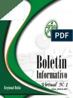 Boletín Virtual_Abril