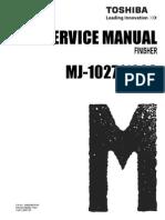 mj1027-28-sm-v01