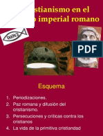 cristianismoantiguoeimperioromano1-101003185028-phpapp01