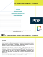 didatica_un30_conteudo