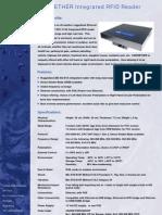 CS203ETHER+Integrated+RFID+Reader[2]