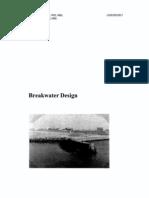 47948988 04 Breakwater