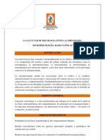 Diplomado Neuropsicologia 2013 - Copia
