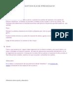 Caja y Auditoria Guia de Aprendizaje 001