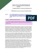Proyecto Guía_Equipos- Trabajos_Temporales_en_Altura