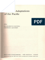 46046188 1975 TRUE Early Maritime Cultural Orientations in Northern Chile