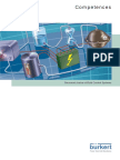 The smart choice of Fluid Control Systems