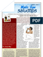 Saludtips_(Abril_09)