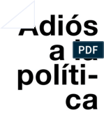 20_adiosalapolitica