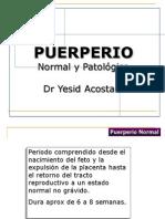 Puerperio+Normal+y+Patologico.ppt