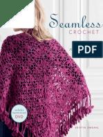 93925663 Seamless Crochet BLAD