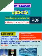 revisao02