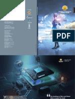 Admission Brochure 2013
