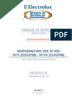 Modulo3-Manual SidebySide SS75-SS76X Rev0