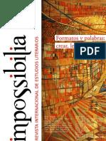 impossibilia-1-abril-2011.pdf