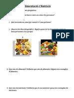 PROVA E.F_Alimentació i Nutrició.docx