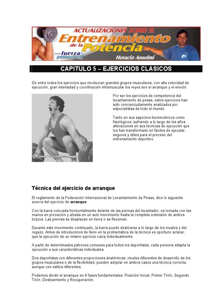 Perfecto Envión Anatomía Motivo - Imágenes de Anatomía Humana ...