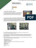 Centro veterinario Castellón.pdf