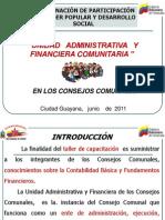 contabilidaddelosconsejoscomunalespresentacion-120227081441-phpapp01