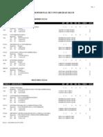 Guia de Matricula Contabilidad 2012-II