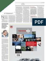 D-EC-13062013 - El Comercio - Política - pag 7