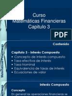matfininterescompuesto-111009104438-phpapp01