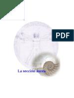 SeccionAurea