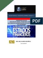 ANALISIS VERTICAL HORIZONTAL EMPRESA MODELO.pdf