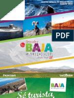 Descubre Baja California_31032009