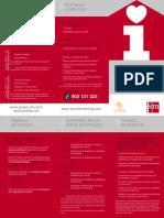 Educacion emocial SM - Proyecto.pdf