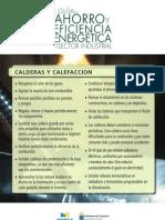 Carteles_Fomento_Eficiencia_Energética