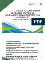 benchmarkinglounge_eficienciaenergetica_smasoeirasamadora1715968964db6d44ee5e72